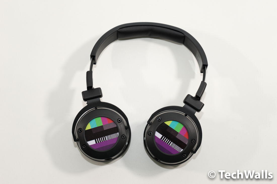 beyerdynamic-custom-street-auriculares-3