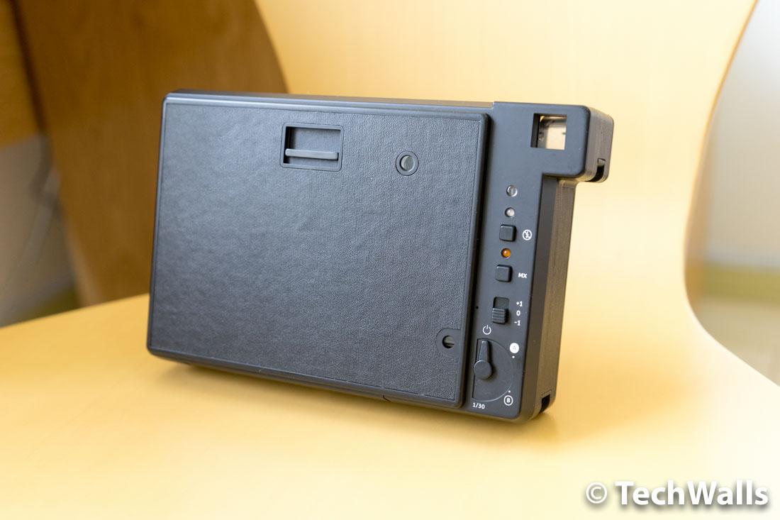 cámara-instantánea-lomography-2