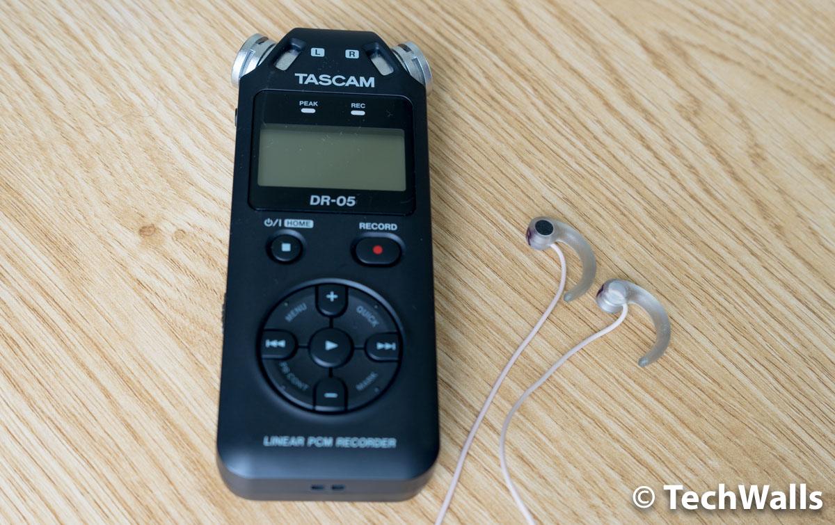 sonido-profesionales-binaural-mic-3