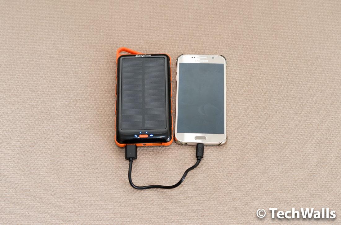 easyacc-solar-batería-2