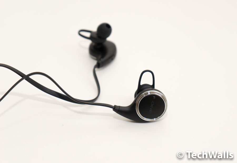 iclever-auriculares-inalámbricos-1