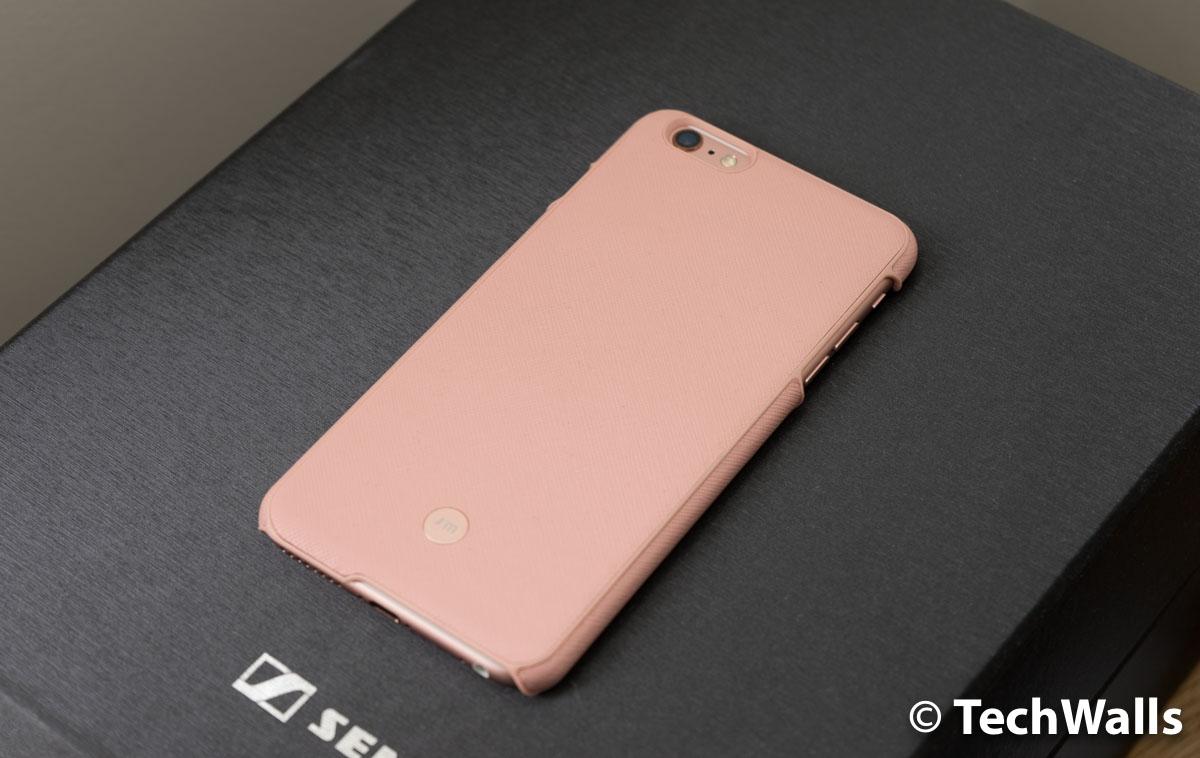funda-just-mobile-iphone-6s-plus-2