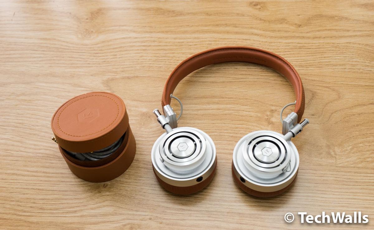 master-dynamic-mh30-auriculares-5