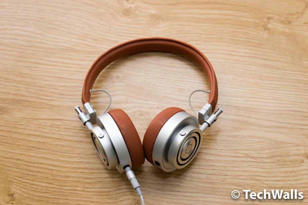 master-dynamic-mh30-auriculares-2