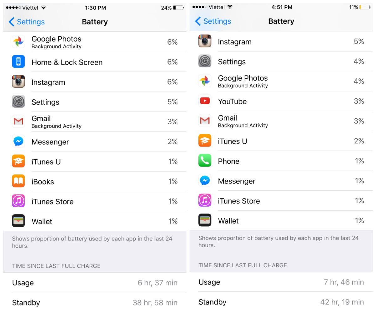 iphone-6s-batería