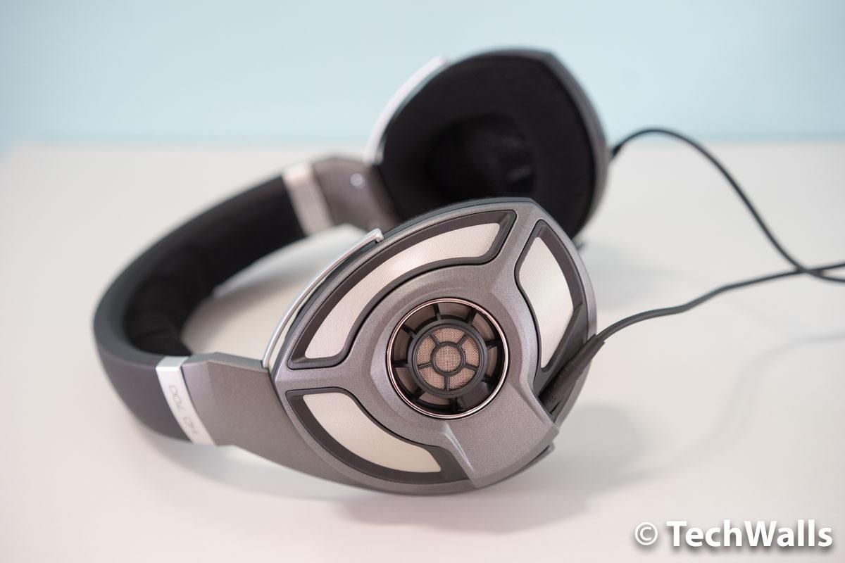 sennheiser-hd700-auriculares-2