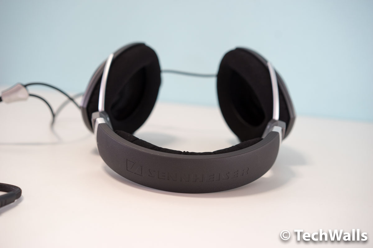 sennheiser-hd700-auriculares-4