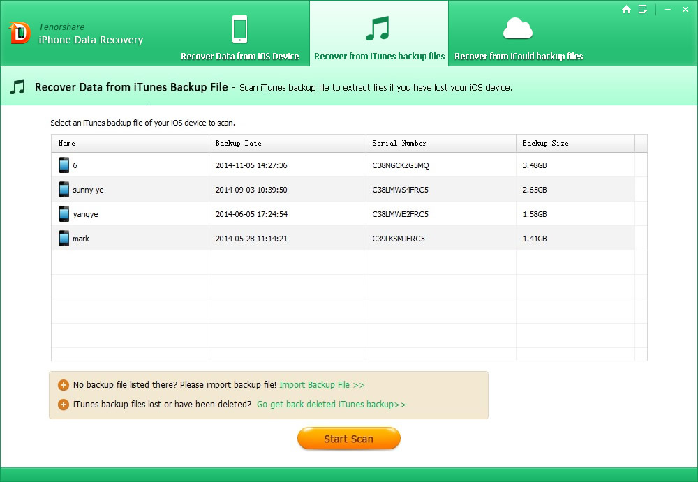 tenorshare-iphone-data-recovery2