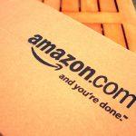 Amazon restablece las contraseñas de los usuarios por alguna razón vaga