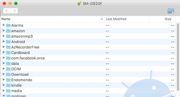 transferencia-de-archivos-android-3
