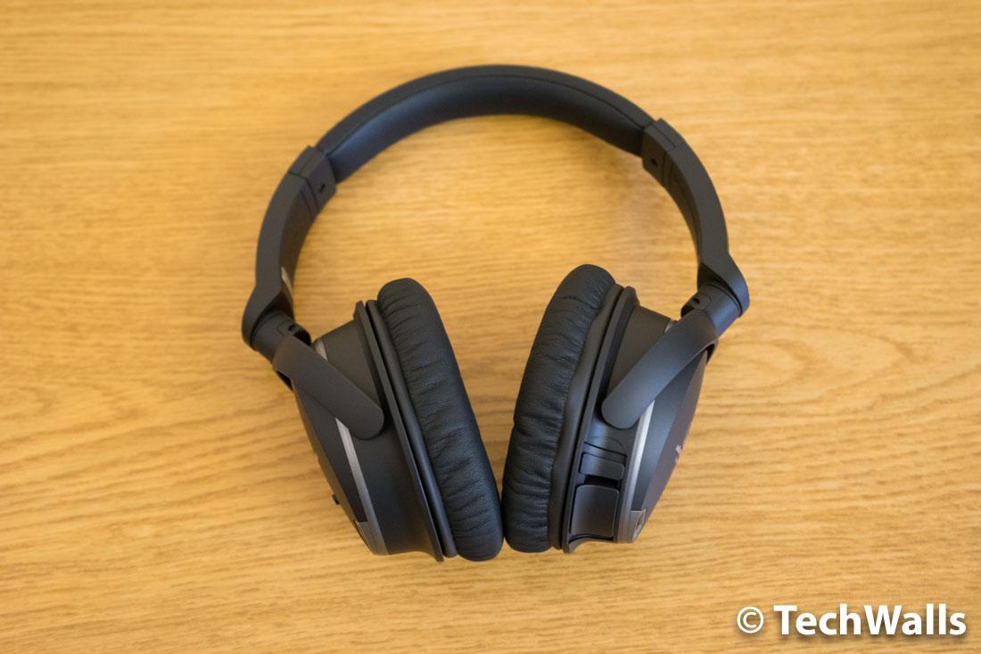 audio-technica-ath-anc9-2