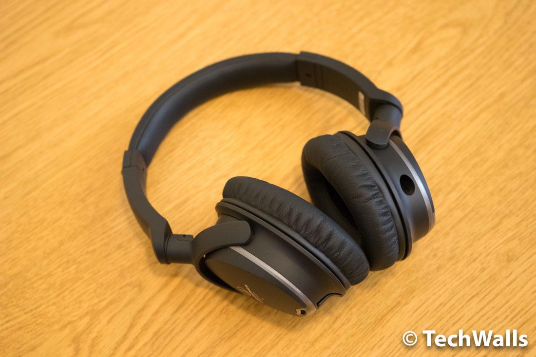 audio-technica-ath-anc9-4