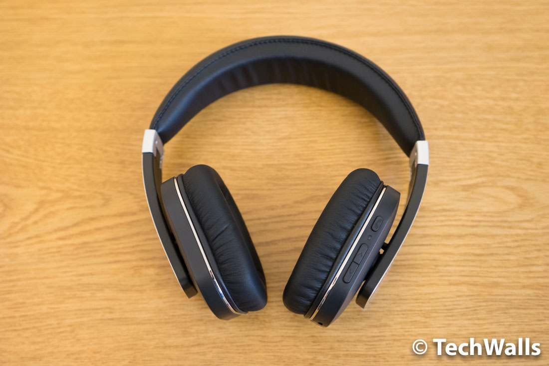 ideaUSA-auriculares-inalambricos-3