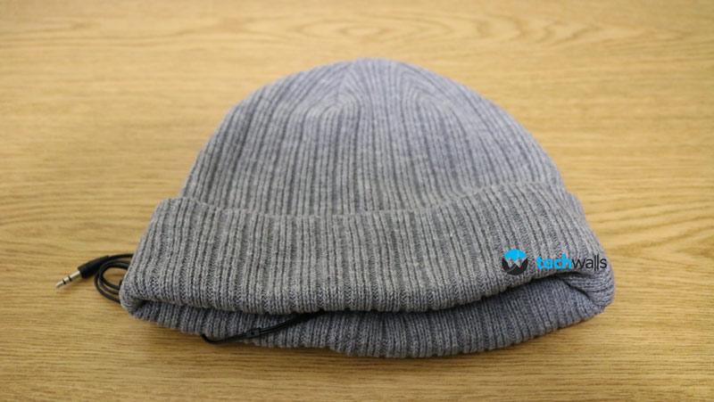 sombrero-imusic-2