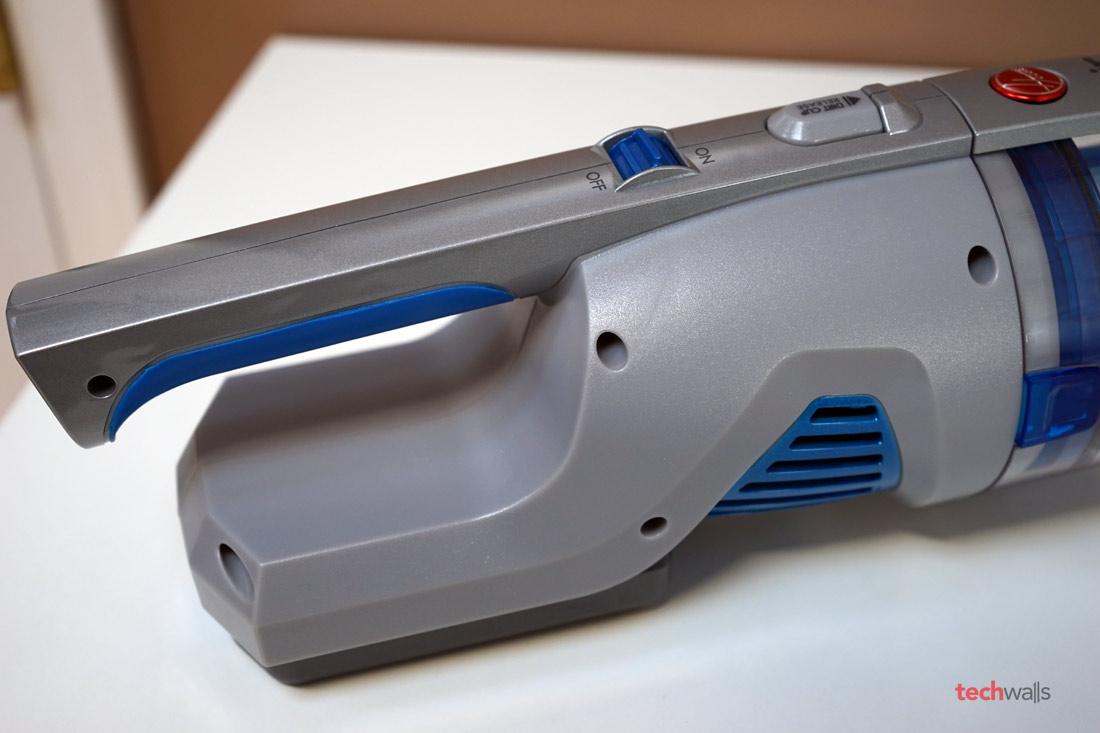 aspiradora-air-handheld-vac-2