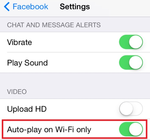 facebook-autoplay-video-off