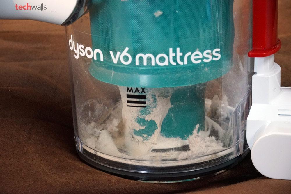 dyson-v6-colchón-1