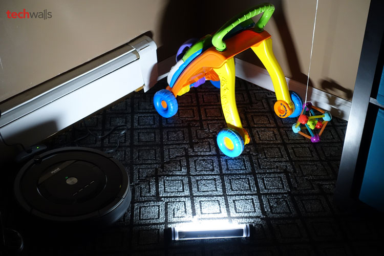 sunjack-lightstick-2