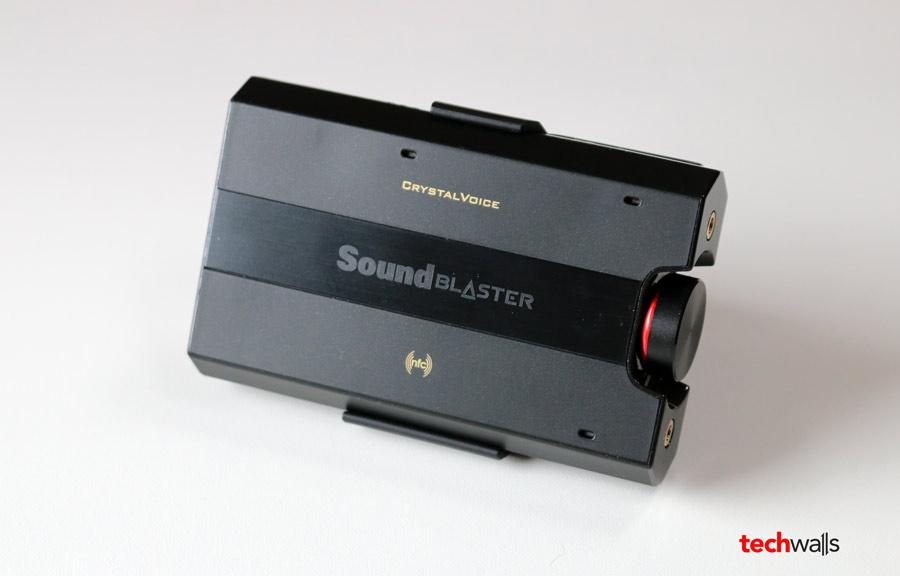 soundblaster-e5-3