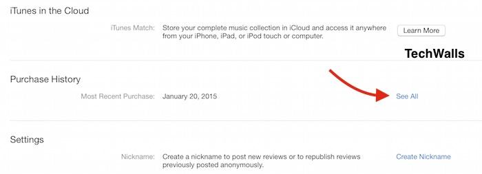 reembolso-app-store-2