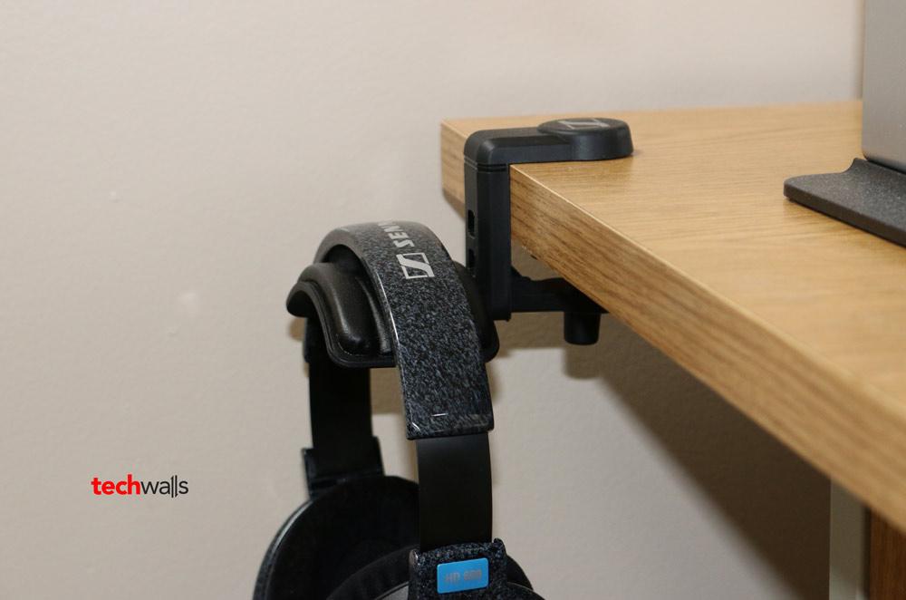 Sennheiser-HH-10-Soporte para auriculares-2