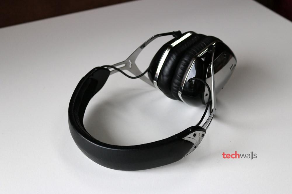 V-MODA-Crossfade-LP-auriculares-1