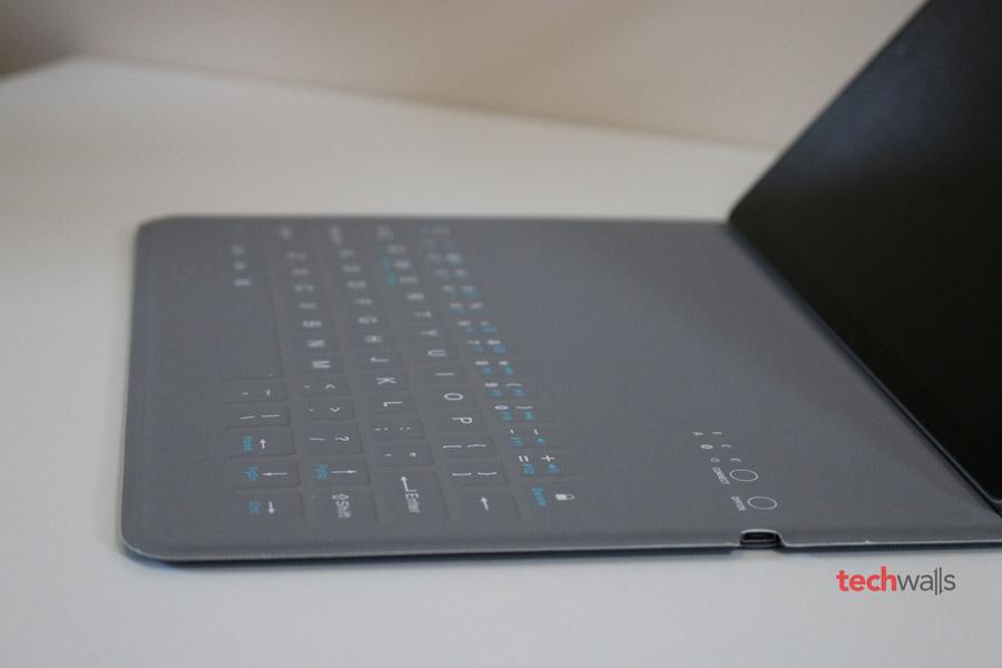 encase-nexus-9-funda-teclado-1