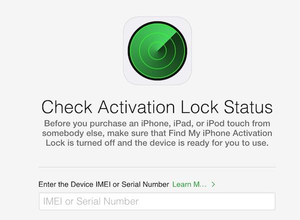 activación-bloqueo-iphone-comprobar