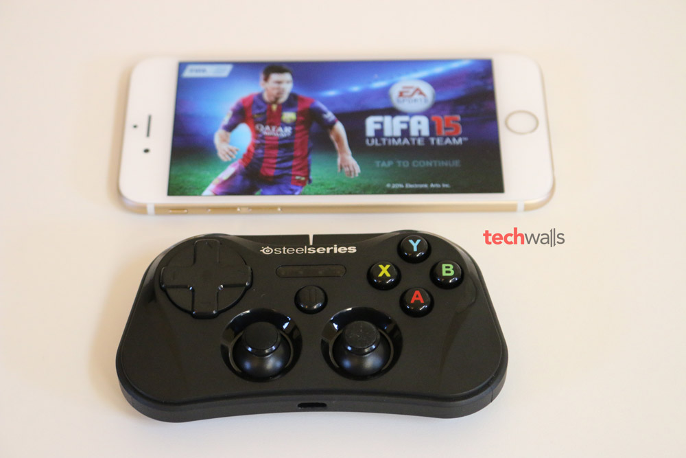 steelseries-stratus-gaming-controller-1