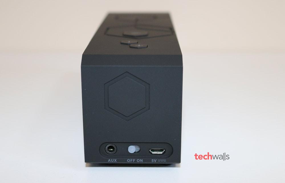 Inateck-BTSP-10-altavoz-1