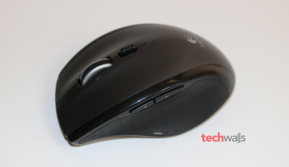Logitech-Marathon-Mouse-M705-3