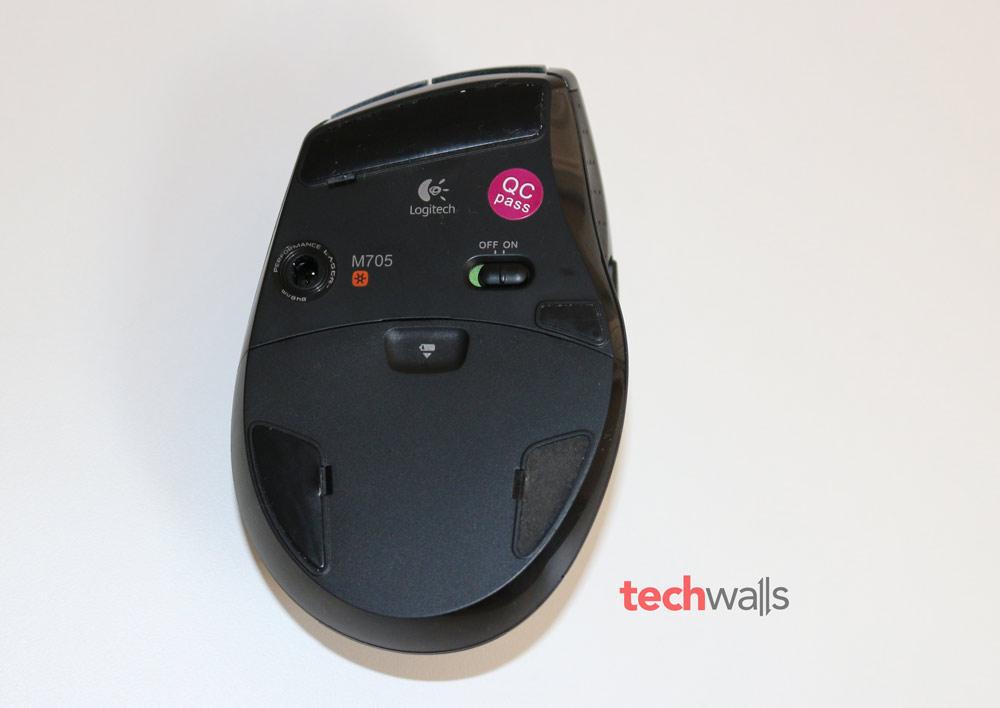 Logitech-Marathon-Mouse-M705-4