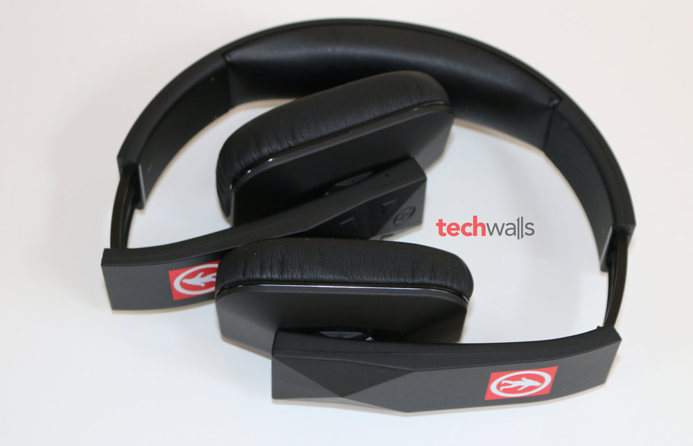 Outdoor-Tech-Tuis-auriculares-7