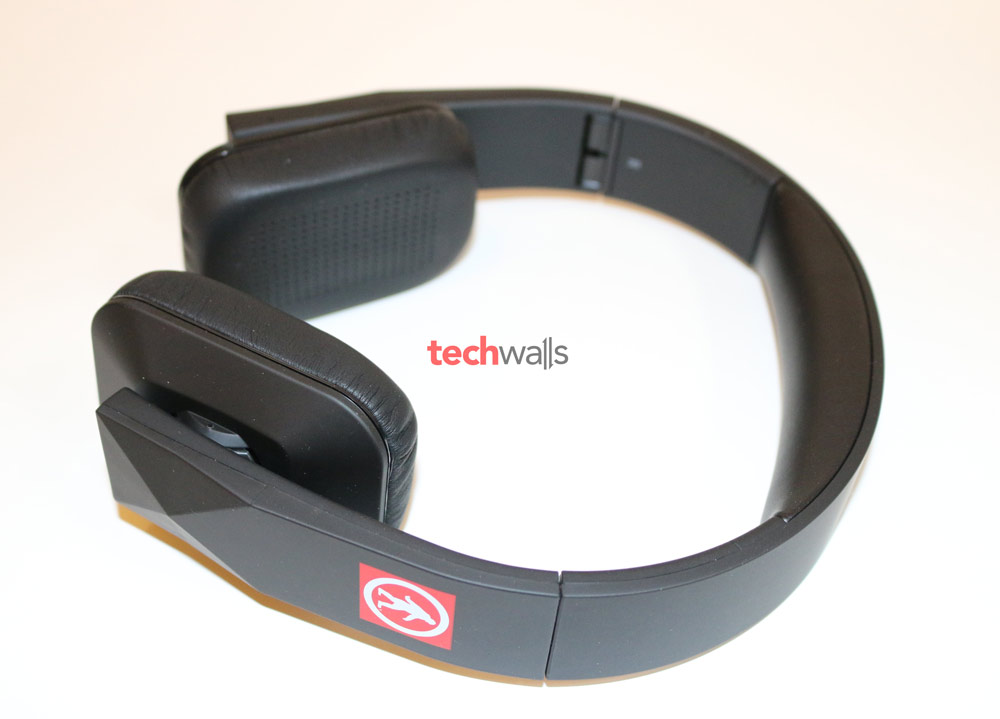 Outdoor-Tech-Tuis-auriculares-3