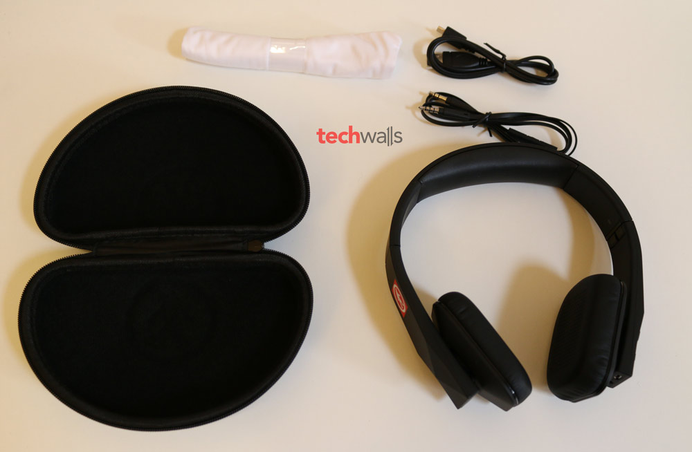 Outdoor-Tech-Tuis-auriculares-4