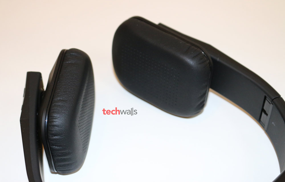 Outdoor-Tech-Tuis-auriculares-6