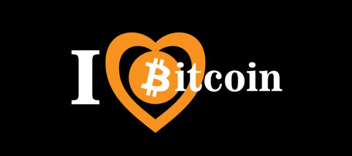 4 beneficios de invertir en Bitcoin