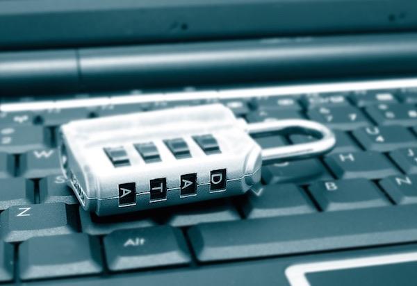 4 cambios para hacer hoy para proteger su privacidad