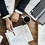 4 pasos asombrosos para aprender a iniciar una pequeña empresa