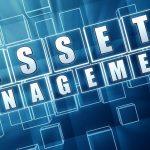 4 pautas para el lanzamiento de su plataforma de gestión de activos