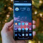 4 razones para no instalar Galaxy S10 Android 10 y 12 razones por las que debería