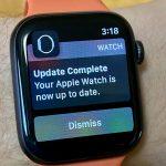 4 razones para no instalar watchOS 6.2.8 y 10 razones por las que debería
