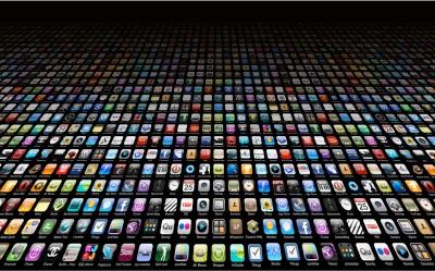 5 aplicaciones que han cambiado nuestra vida diaria