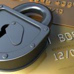 5 consejos para garantizar la seguridad y privacidad del cliente