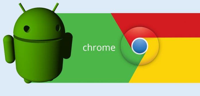 5 consejos y trucos de Google Chrome para una experiencia de navegación inigualable en Android