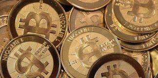 5 cosas que necesita saber sobre Bitcoin