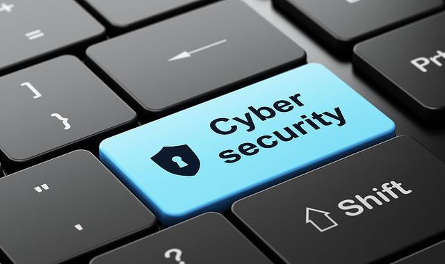 5 errores de seguridad cibernética que toda empresa comete