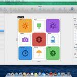 5 herramientas de software que puede utilizar para diseñar un logotipo