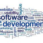 4 formas de reducir los costos de desarrollo de software