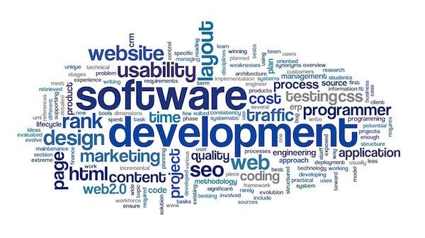 5 metodologías de desarrollo de software populares a considerar